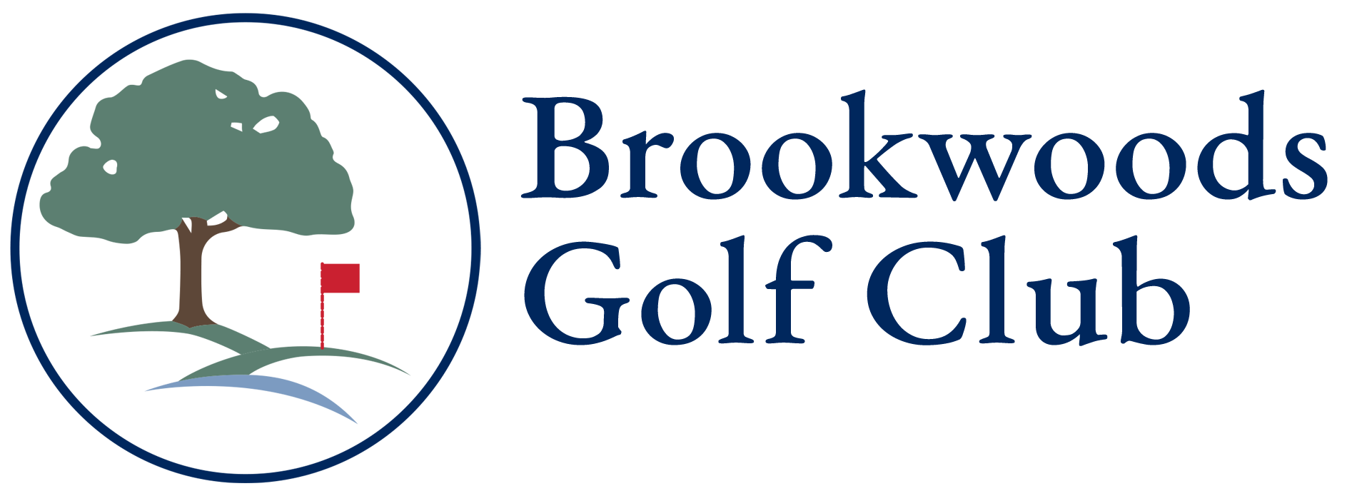 Brookwoods Golf Club